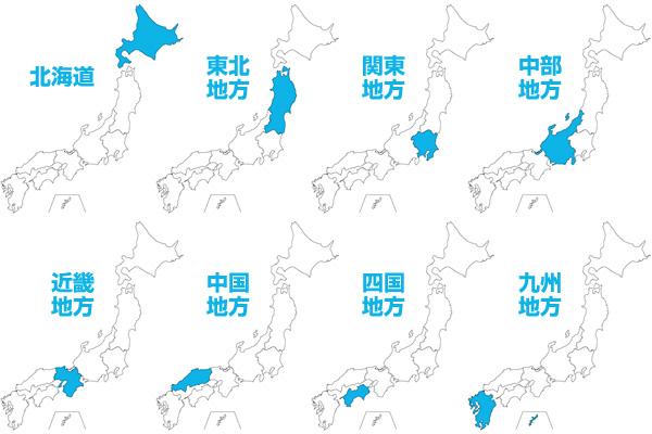 japanmap4